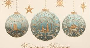 awesome christian ornaments to make pictures dma homes