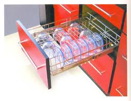 Modular Kitchen Accessories Manufacturers In Bangalore Kitchen Accessories U2013 My Hom Styl