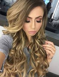 crosby hair extensions where s all crosby s lovely hair beamly