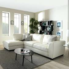 white leather sofa sectional s s leather sofa sectional
