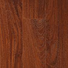 chestnut flooring toronto s laminated flooring store 905 761