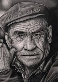 great pencil artists best 25 hyperrealism ideas on tjalf sparnaay
