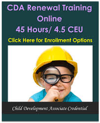 5 hours class online 5 hour class online images search