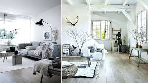 home decore stores scandinavian home decor fascinating home decor trends fascinating