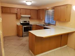 used kitchen cabinets vancouver kitchen cabinets for sale in vancouver wa offerup