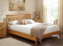dreams bed frames uk earlswood solid ash wooden bed frame dreams