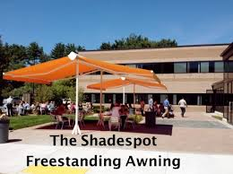 Cool Shade Awnings Awnings Install In Westford Ma Awningsnh