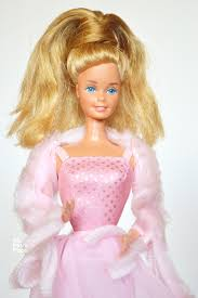 pink u0027 pretty barbie u2013 80s retro place