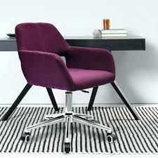 si e de bureau pas cher bureau violet achat vente bureau violet pas cher cdiscount bureau