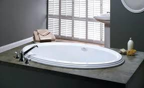 jacuzzi bathtubs canada jacuzzi bathtubs canada tubethevote