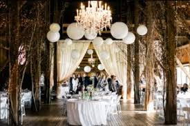 wedding planners nj wedding planners in toms river nj the knot