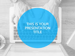 free children powerpoint templates inspirational google slides themes and powerpoint templates for banquo free presentation template