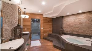 bathroom photo ideas 100 cool modern bathroom ideas 2017