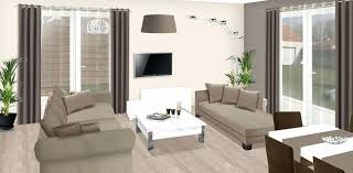 chambre taupe et vert deco taupe deco ideas taupe color rdeaux ground marble deco taupe