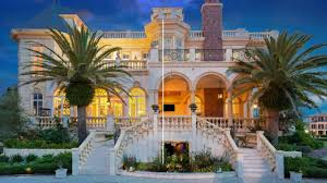 america u0027s most beautiful houses different architectural styles