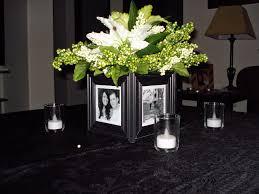 cheap wedding centerpieces best wedding centerpiece ideas diy wedding centerpieces