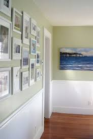 seafoam storm from valspar this is the color we are painting our