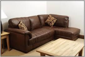 Cheap New Corner Sofas Corner Futon Sofa Bed Roselawnlutheran