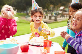 17 tips to throw a kids u0027 birthday party on a budget parents
