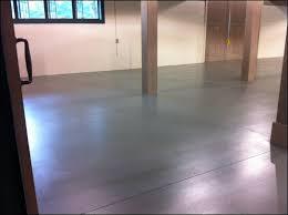 Epoxy Garage Floor Images by Exteriors Magnificent Speckled Epoxy Garage Floor Paint Epoxy