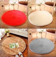 Circular Wool Rugs Uk Round Rugs Ebay
