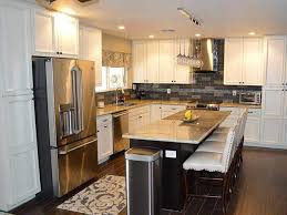 Kitchen Cabinets In Phoenix Complete Kitchen And Bath Cabinet Projects In Phoenix Az