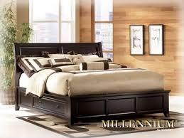 king bed frame bedroom furniture furniture