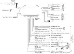 commando car alarm wiring diagram toyota inside and webtor me at
