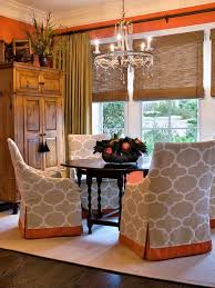 dining room chair slipcovers pattern for exemplary dining room