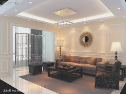 living room view living room ceiling designs amazing home design