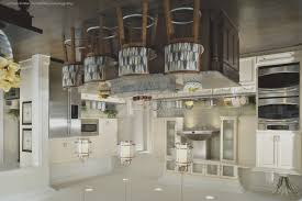 mini pendant lighting for kitchen island kitchen design images ideas