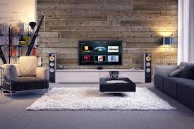 livingroom tv living room 99 stirring tv living room pictures concept living