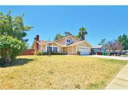 Jonna Luxury Homes by 24465 Jonna Ln Moreno Valley Ca 92553 Mls Sw17117968 Redfin