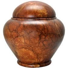 cremation urn cremation urn customizable cremation urn