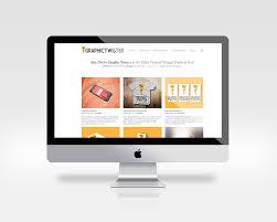 Imac Spreadsheet Imac Mockup Template Graphic Photorealistic Templates
