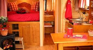 gites chambres d hôte roulottes du ternois réservez en