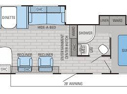 heartland 5th wheel floor plans floor inventory stunning heartland rv floor plans heartland rv