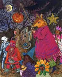 best 25 halloween parade ideas on pinterest date of halloween