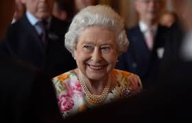 queen elizabeth ii is now world u0027s longest reigning monarch