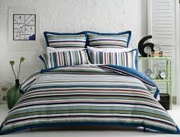 bed bath n u0027 table morgan u0026 finch milano bedroom decor