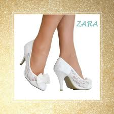 wedding shoes direct 18 best wedding shoes images on bridal shoe wedding