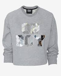 63 best trendy sweatshirts images on pinterest sweatshirts crew