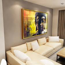 buddha wall art buddha wall art suppliers and manufacturers at