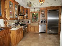 kitchen small space kitchen country kitchen ideas for small