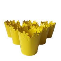 Tin Flower Vases Best Tin Flower Vases To Buy Buy New Tin Flower Vases