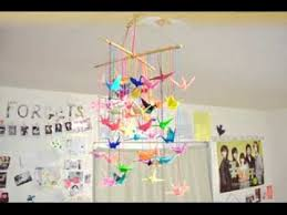 Arts And Crafts Room Ideas - art and craft decoration ideas youtube
