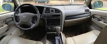 nissan murano dash kit hello proud new owner here nissan forum nissan forums