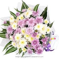 wedding wishes sinhala send flowers in sri lanka best fresh flower shop colombo florist