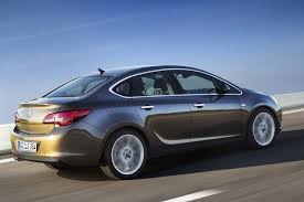 opel astra gtc 2015 2015 opel astra sedan news reviews msrp ratings with amazing