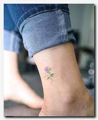 789 best rose tattoo images on pinterest closet draw and drawings